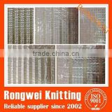 woven aluminum foil thermal insulation reflective aluminum foil roofing wall construction
