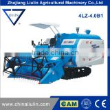 Super performance Product: combine harvester rice in agri machine and agricultural machinery