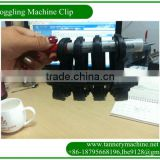 nylon spring clamp