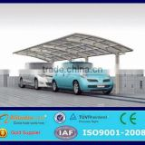 outdoor metal modern pergola carport shades tent canopy for sale