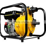 All series Of Farming Agricultural Irrigation Gasoline Honda Engine Price Fire High Pressure Centrifugal Water Pump
