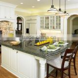 High Quality Verde Butterfly Granite Countertop & Kitchen Countertops On Sale With Low Price