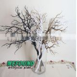 WF09061 artificial coralline branches wedding centerpiece decoration home office decor. tree branches