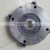 Cast Iron Motor Body Motor Parts