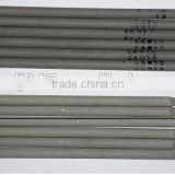AWS welding electrode E6013 in Guangzhou supplier