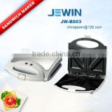 Deep Fill Sandwich Toaster Maker