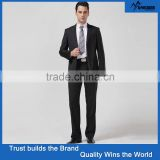 factory outlets men coat pant designs men suits three piece suits