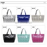 New design multi-function travel cosmetic bag