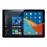 Onda oBook 20 Plus Tablet PC 10.1' Intel Cherry Trail Z8300 Quad Core 4GB DDR3 64GB eMMC IPS 1920*1200 Dual OS