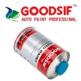 MF925-Retarder Solvent  Automotive Paint company