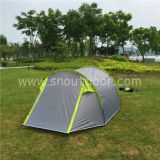Carnival 3-4 Person Family Tunnel Tent SN-ZP026