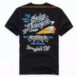 Wholesale indian motorcycles racing t-shirts