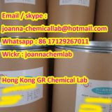 N-PHENYLPIPERIDIN-4-AMINE DIHYDROCHLORIDE 99918-43-1 white powder real manufacturer(joanna-chemicallab@hotmail.com)