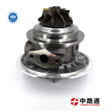Turbo cartridge for Toyota 17201-26030 Turbocharger Core for Sale