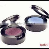 COSMETICS MAKE UP MANUFACTURER SINGLE COLOR EYE SHADOW                                                                         Quality Choice
