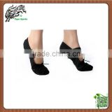 hot sale new popular style ladies ballet shoes dress shoes