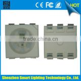 Manufacturer in china SMD5050 sk6822 3 chips in 1 rgb led                                                                         Quality Choice