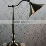 Hot products to sell online antique brass lamp shade from alibaba china                                                                                                         Supplier's Choice