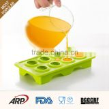 Hot sale personalized ice cube tray