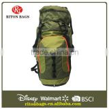 Superior Quality of Hiking Backpack Bags Travelling Backpack Bags with High Capacity for Men
