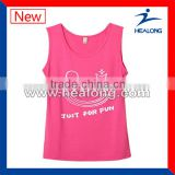 sublime singlet running singlet custom design singlet