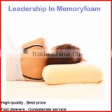 High quality traditional shape pillow memory foam
