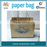 paper gift bags for children