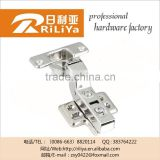 Adjustable concealed hinge,decorative furniture hinge bracket
