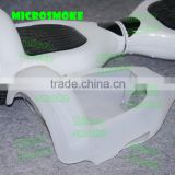 Two Wheel Controlling Board silicone protector Auto Self Balance Board Electric Unicycle/ Electric Scooter/ Monocycle case/skin