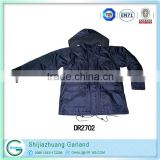clothing leather jacket warmer body vest parka