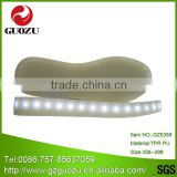 INquiry about led light shoes sole for unisex
