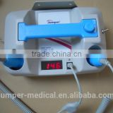 Best products for import ultrasound machine Jumper JPD 200C deaklap ultrasound fetal doppler