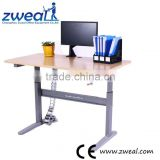 tv stand computer desk combo factory wholesale
