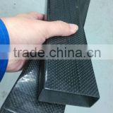 rc petrol helicopter parts in Carbon Fiber