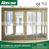 Electric Automatic Sliding Door Operator,microwave sensor doors,infrared sensor automatic door