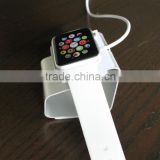 charging stand, Docking station , Colorful Charging Stand Dock Station Holder For Apple Watch
