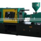 168TON Servo injection molding machine equipments