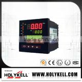 High accuracy high stability automatic pump pressure controller switch