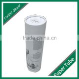 OEM CHEAP ROUND PAPER GIFT BOX CYLINDER BOX PAPER TUBE                                                                         Quality Choice