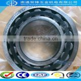 for tractor trailers used Spherical roller Bearing 24168