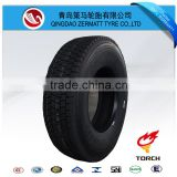dump truck tire high load prompt delivery wholesale discount tyre prices 315/70r22.5 tyre