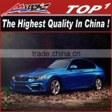 Body kit for bmw f30f35 for 2014 BMW 3 series F30 F35 M3 design