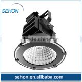 industrial ceiling lights 500w led IP65 lamp e40 led hampton bay lighting alibaba china mercury metal
