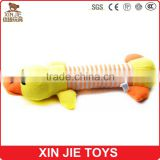 hot selling dog plush pet toy good quality soft pet toys factory Buying cheap stuffed pet toys