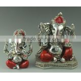 High quality wholesale indian wedding table decoration for sale                                                                                                         Supplier's Choice