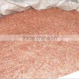 99.99% copper powder with factory price