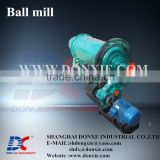 MQG900x900 mini ball mill machine for gold ore/small ball mill                                                                         Quality Choice