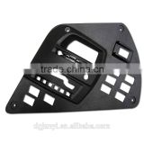 plastic injection parts molding,manufacture customized moulds for industrial parts