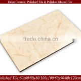 60X120 Wholesale Floor Tile Design Pictures