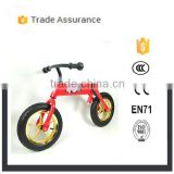 kids electric bike kids bike for 3 5 years old kids' carbon fibre bike